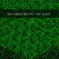 Riccardo Riccio Climb