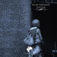 Davide Marchesiello Twisted Body
