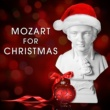 Various Artists Mozart for Christmas