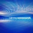 Sea Sounds 2016 Calming Wavesounds