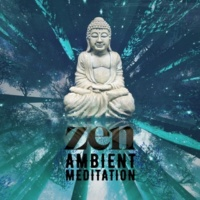 Meditation Zen Master Hot Summers