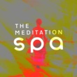 Mindfulness Meditation Music Spa Maestro The Meditation Spa