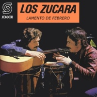 Los Zucará Hermano Eduardo