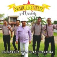 Marcelo Véliz y El Quintetito El Mar