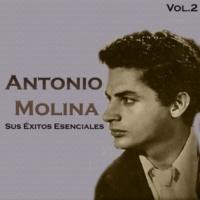 Antonio Molina Te Vas a Perder Rosario