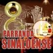 Varios Artistas Parranda Sinaloense