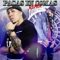 Don J Leone/Jay Riverz Pacas en Gomas