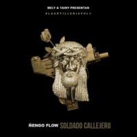 Ñengo Flow&Nelly El Arma Secreta Soldado Callejero