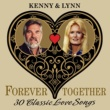 Kenny Rogers&Lynn Anderson Kenny & Lynn (Forever Together) 30 Classic Love Songs