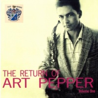 Art Pepper Broadway