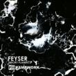 Feyser Theory Planets LP