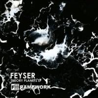 Feyser Earth