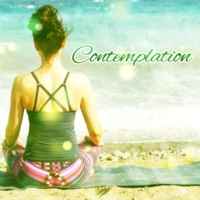 Relaxation And Meditation Contemplation  ‐ Meditation Music, Yoga, Mantra, Zen, Chakra, Kundalini, Deep Relaxation