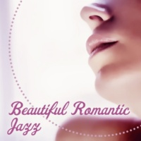 Sexual Piano Jazz Collection First Dance