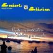 Varios Artistas Concierto Boliviano | Positivo y Propositivo para Bolivia y el Mundo