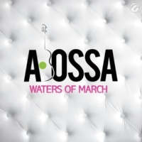 A. Bossa Waters Of March