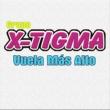 Grupo X-Tigma Vuela Más Alto