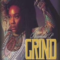 Diamond P Grind