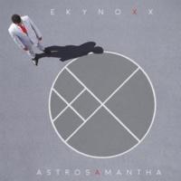 Ekynoxx Astrosamantha