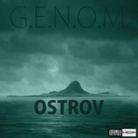 G.E.N.O.M. Ostrov
