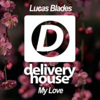 Lucas Blades My Love