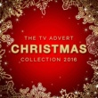 L'Orchestra Cinematique The T.V. Christmas Advert Collection 2016