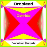 Droplead Corrida