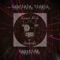 Gabriele Tiddia Eggstidd
