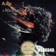 A.Su Mental