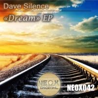 Dave Silence Dream