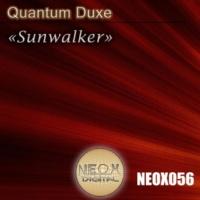 Quantum Duxe Sunwalker