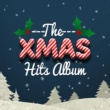 Xmas Hits Collective The Xmas Hits Album