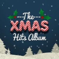 Xmas Hits Collective The Christmas Song (Chestnuts Roasting on an Open Fire)
