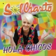 Sol Charito Hola Chicos