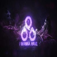 Ido B & Zooki I Wanna Rave