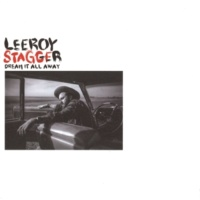 Leeroy Stagger Living in America