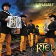 Conjunto Riel Imparable