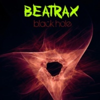 Beatrax Beyond The Mountains