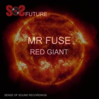 MR FUSE Red Giant