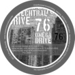 Vortechtral,Omega Drive&76Studios City Is Mine EP