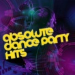 Dance Hits,Dance Party DJ&Mallorca Dance House Music Party Club Absolute Dance Party Hits