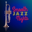 Various Artists Smooth Jazz Nights