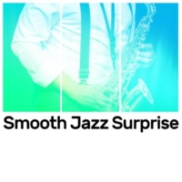 Smooth Jazz Band Samba Roubada