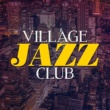 New York Jazz Ensemble Village Jazz Club