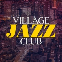 New York Jazz Ensemble Lullaby of Birdland