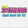 Grupo X-Tigma ¿Qué Será de Ti?