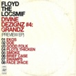 Floyd The Locsmif Divine Dezignz #4: Grandz