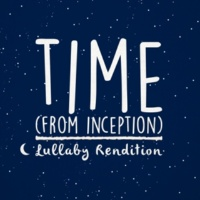"Lullaby Dreamers Time (From ""Inception"")"