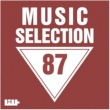 Royal Music Paris,Central Galactic,Switch Cook,Jamie Brown Jr,Dr H,Dj Sanya Gorya,Anton Khlebov,Hot Blood,GremWiser&Neon Knight Music Selection, Vol. 87