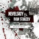 Nevelskiy&Ivan Starzev Hear My Sound